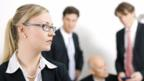 It's time to analyse why you're left out of office gatherings (Thinkstock)
