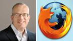 Firefox: The statement that crashed browsers