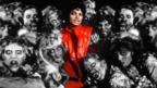 A still from Michael Jackson's Thriller
