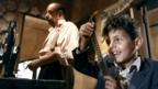 The Academy Award-winning film Cinema Paradiso (AF archive / Alamy)