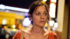 Marion Cotillard in Two Days, One Night (Cinéart)