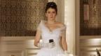 (Sony Pictures Classics)