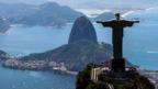 Spaniards are flocking to Latin America, including Brazil. (Buda Mendes/Getty Images)
