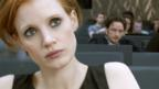 Still from The Disappearance of Eleanor Rigby
