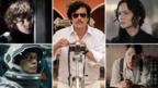 Ten films to watch in November