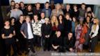 (Band Aid Trust/Brian Aris/Camera Press)