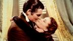 Gone with the Wind (International Pictures)