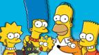 The Simpsons (Sky 1 HD/Fox)
