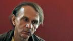 Michel Houellebecq, author of Submission (Corbis)