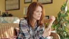 Julianne Moore in Still Alice (Sony Pictures Classics)