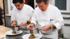 Chefs and other managers must cultivate followership. (Getty Images)