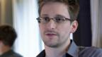 Edward Snowden in Citizenfour (Radius-TWC)