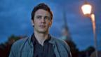 James Franco in Every Thing Will Be Fine (Neue Road Films)