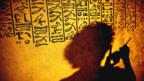 Can you learn even complex languages quickly? (Getty Images)