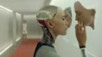 Ex Machina (film still)