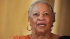Toni Morrison (Getty Images)