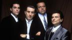 Goodfellas has been selected as the closing night film of the Tribeca Film Festival