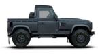 Kahn Design Flying Huntsman 105 Pick Up