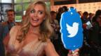 Crafting your own Twitter identity could bag your next job. (Credit: Getty Images)