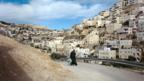 (Credit: Silwan, East Jerusalem, 2009/Thomas Struth)