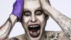 Film review: Is Suicide Squad really that bad?