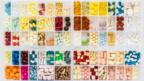 Six grand ideas to fight the end of antibiotics