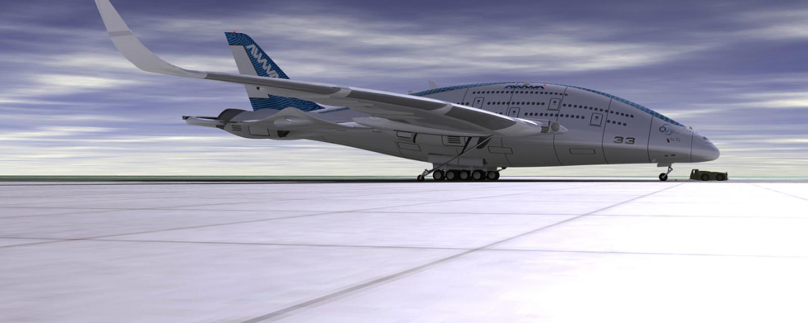 AWWA Sky Whale (Oscar Vinals) (Credit: Oscar Vinals)