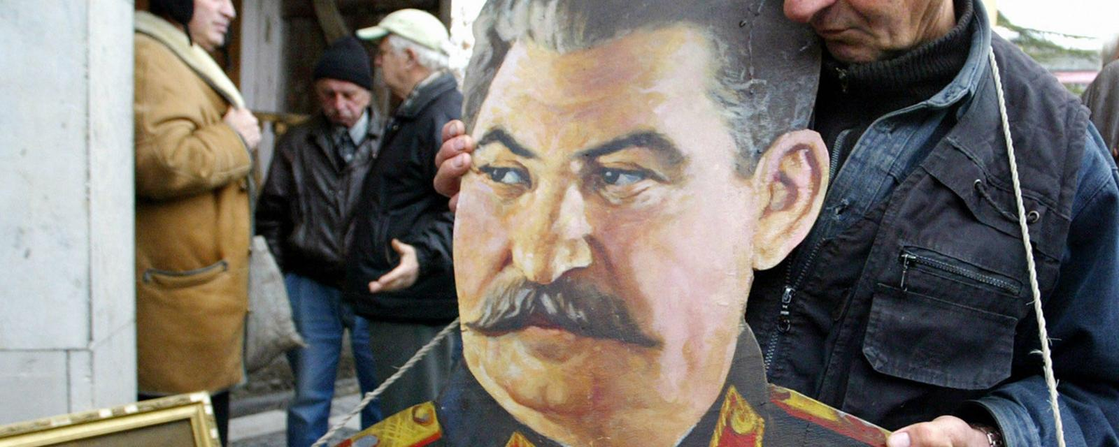Will dictators disappear?