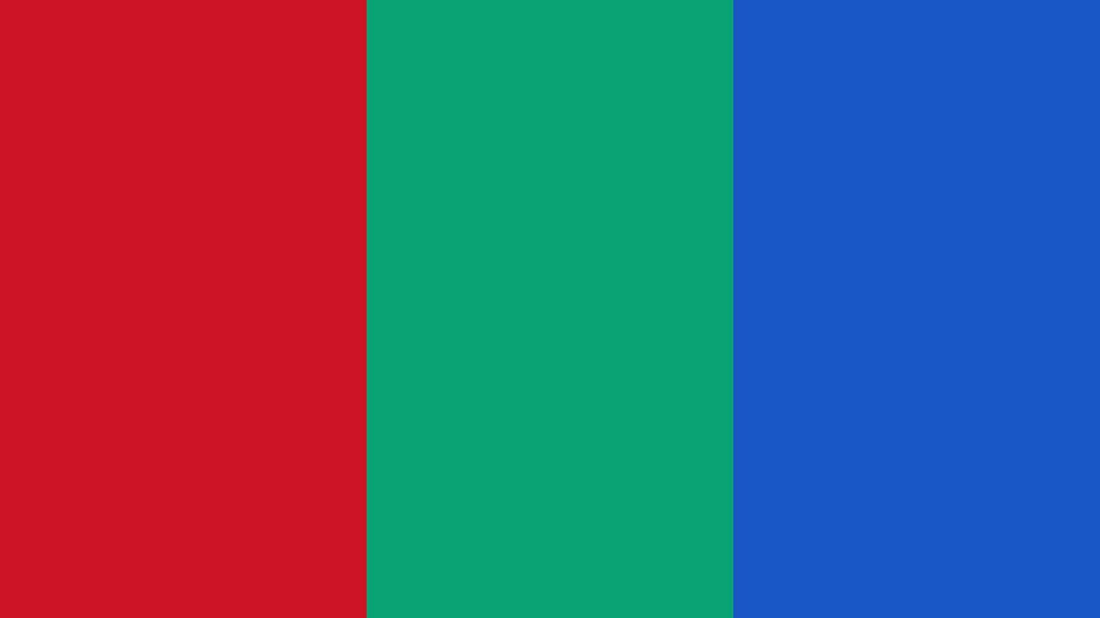 Трьох кольоровий прапор япония фото 331-225