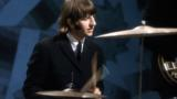 A new book about the Fab Four gives Ringo Starr a long-overdue reassessment. So, Greg Kot asks, is it time we re-write myths about The Beatles' drummer?
