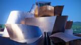 The Guggenheim Museum Bilbao has proved to be a massive success, Jonathan Glancey writes, despite the failed terrorist attack that almost derailed its opening.