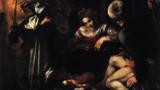 It is the art crime of the 20th Century. Forty-four years after its theft, what do experts think happened to Caravaggio's Nativity? Alastair Sooke investigates.