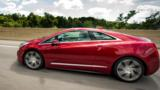 The luxury plug-in may be the hit – albeit on a smaller scale – that General Motors hoped for with the Chevy Volt. Buyers, though, may get sticker shock.