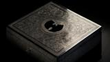 The Wu-Tang Clan have produced only one copy of their new album, and it will go to the highest bidder. Greg Kot examines music's new trend of bizarre marketing.