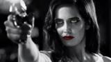 Eva Green seduces men – and destroys them – in Sin City: A Dame to Kill For. She's the latest version of Hollywood's sexiest archetype, Nicholas Barber writes.