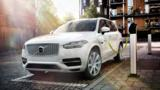 The long-awaited Swedish seven-seater promises new levels of efficiency, luxury and (of course) safety.