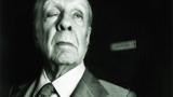 Jorge Luis Borges' mysterious stories broke new ground and transformed literature forever. Everyone should read him, writes Jane Ciabattari.