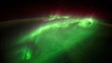 The most impressive pictures from the worlds of science and technology this week, including an amazing aurora and a Mexican moonscape.