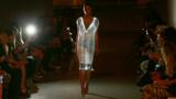 In a packed schedule, the collections for spring/summer are all about fun, fairytales and serious luxury, says Susie Lau