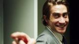 The actor gains a layer of sleaziness in new movie Nightcrawler, exposing the dark underbelly of Los Angeles. Tom Brook talks to him about crossing the line.
