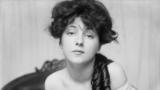 Evelyn Nesbit achieved great fame more than a century ago as a model. She revolutionised cultural life, writes Lindsay Baker.