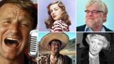 From film stars and literary greats to visual artists and fashion designers, these are some of the cultural luminaries who died in 2014.