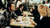 The leather booths and aluminium lines of the diner are staples of US cinema. But why do film-makers use them so frequently? Stephen Smith takes a look.