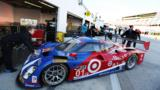 The three-day carnival of speed called the Roar Before the 24 may be endurance racing's best-kept secret.