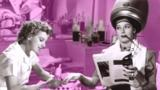 Scenes in beauty salons crop up all the time on film – but is there more to them than hair and make-up? Lindsay Baker finds out.