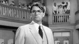 A poll once revealed that in the US, To Kill a Mockingbird rivals The Bible in popularity. University student Henry Knight explores why it appeals to the young.