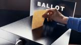 Votes are cast based on rational decisions, right? Not necessarily – we may not be as in control of our preferences as we like to think, writes Zaria Gorvett.