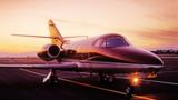 They're not just for the Kardashians and the Beckhams. Booking a private jet has never been easier.