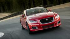 XJR_Seattle_swb-1.jpg