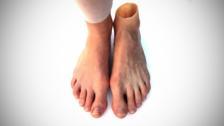 sophie_foot_crop copy.jpg